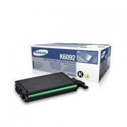 CLT-K6092S