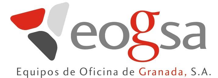 Equipos de Oficina de Granada, S.A.